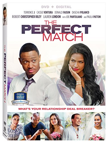 Online subtitrat match perfect The Perfect